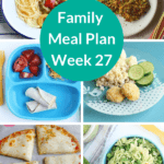 meal plan 26 pin