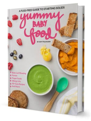 yummy-baby-food-cover-2021