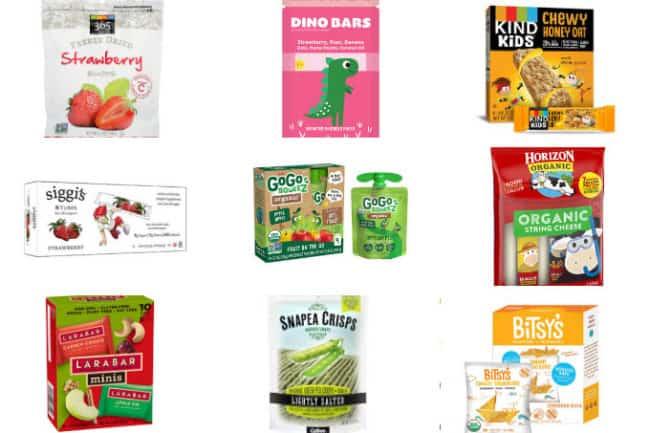 best-kids-snacks-featured