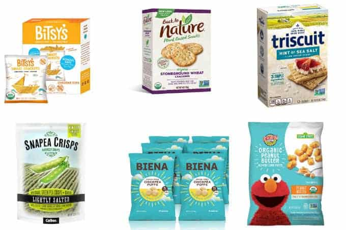 crackers-and-crisps-for-kids-in-grid-of-6