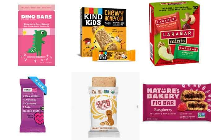 snack-bars-for-kids-in-grid-of-6