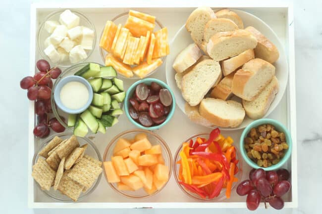 family-style-snack-plate