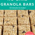 granola bars pin 3