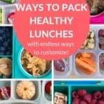 lunchbox ideas pin 1