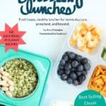 lunches ebook pin 1