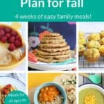 sept meal plan pin 1