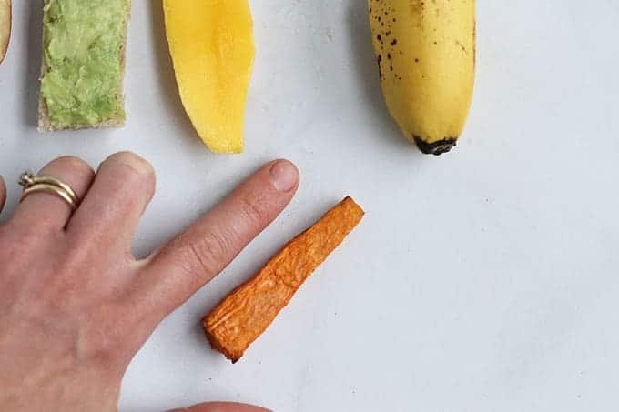 sweet-potato-with-finger-for-size