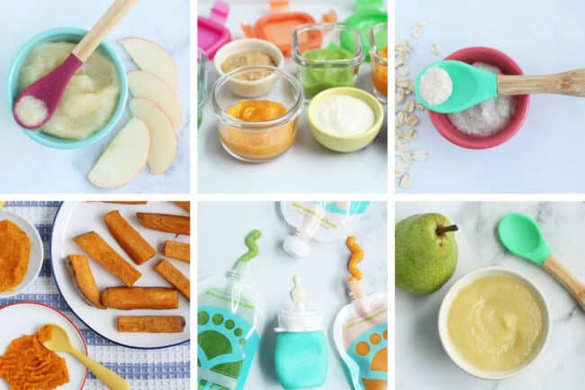 baby-food-recipes-featured-image