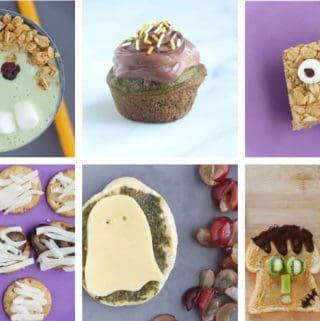 halloween-treats-featured