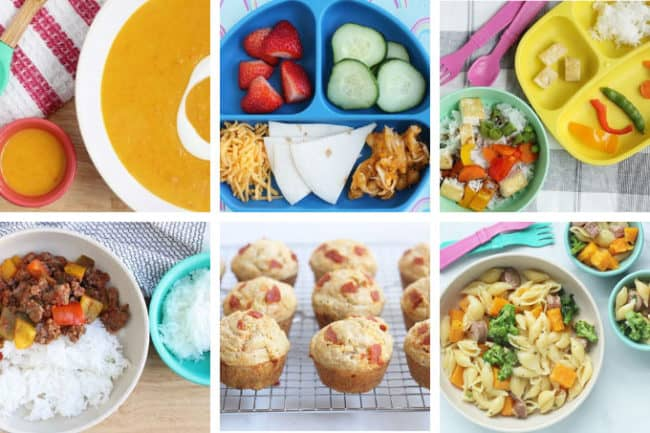 october-family-meal-plan-featured