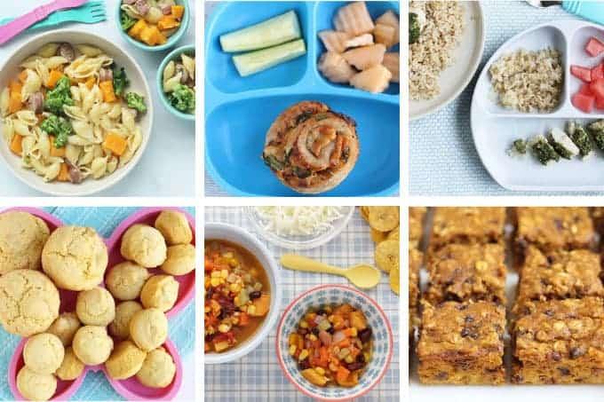 october-week-1-meal-plan