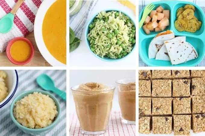 october-week-2-meal-plan