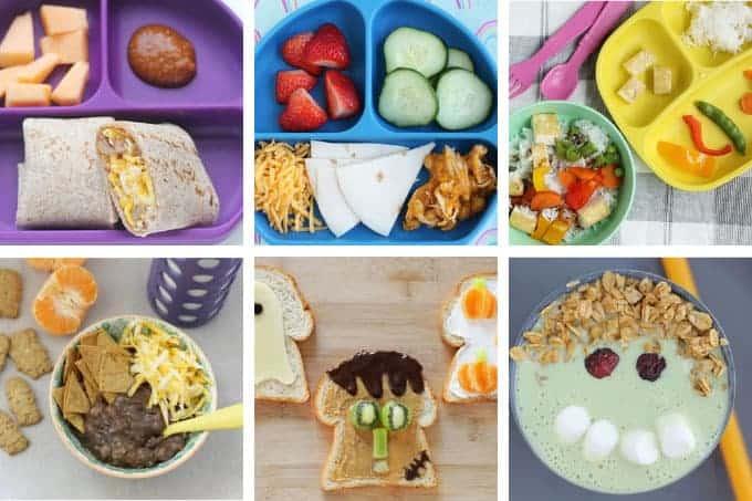october-week-4-meal-plan