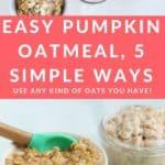pumpkin oatmeal pin 1