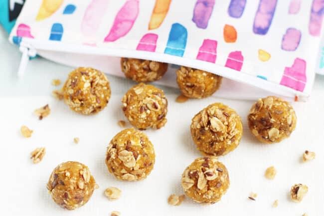 granola-bites-in-white-snack-bag