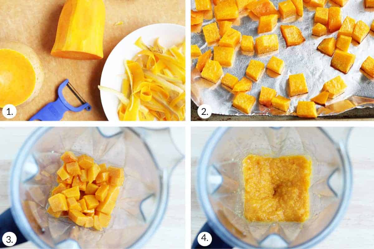 how-to-make-butternut-squash-step-by-step