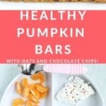 pumpkin bars pin 1