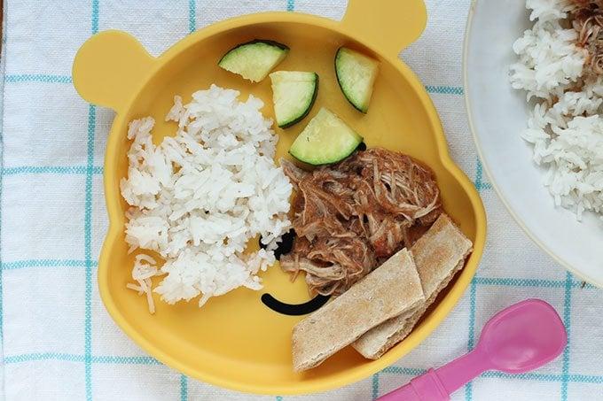 butter-chicken-on-kids-plate