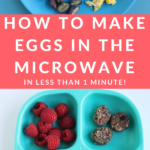 microwave eggs pin