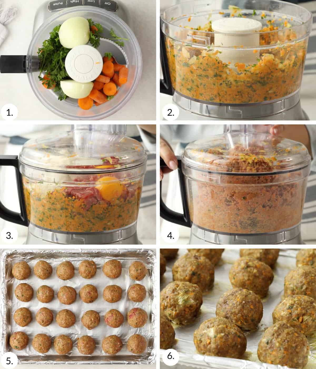 how-to-make-healthy-meatballs--step-by-step