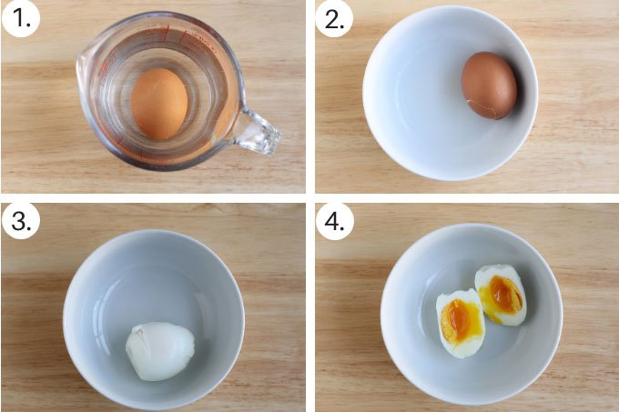 how-to-make-soft-boiled-eggs-in-microwave-step-by-step