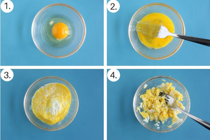 how-to-scramble-eggs-in-microwave-step-by-step