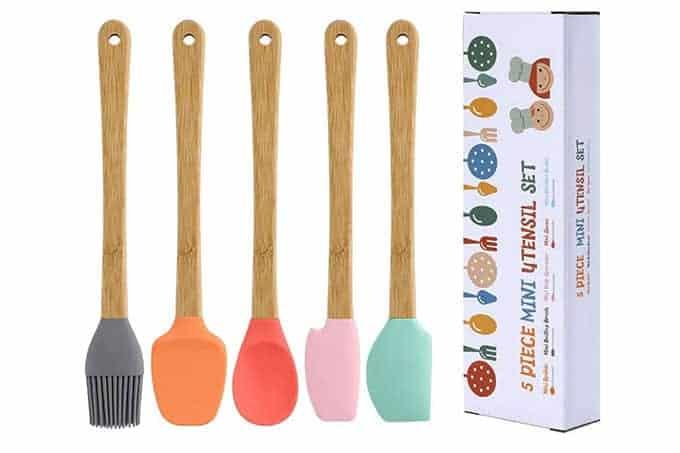 kids-spatula-set