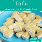 sesame tofu pin 1