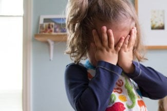 Ultimate Guide to Toddler Food Allergies