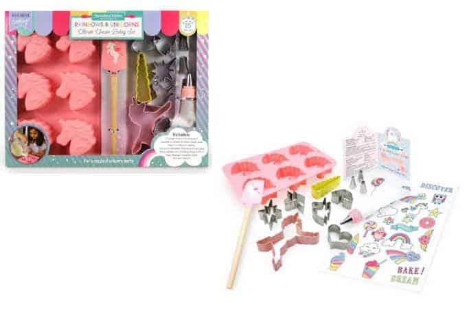 unicorn-baking-set-from-Handstand-Kitchen