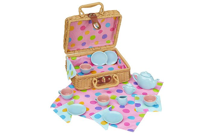 Alex-toys-tea-set