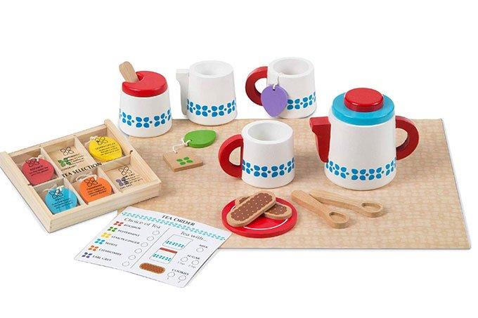 Melissa-and-Doug-Tea-set