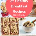 breakfast recipes pin 1