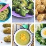 broccoli-recipes-featured