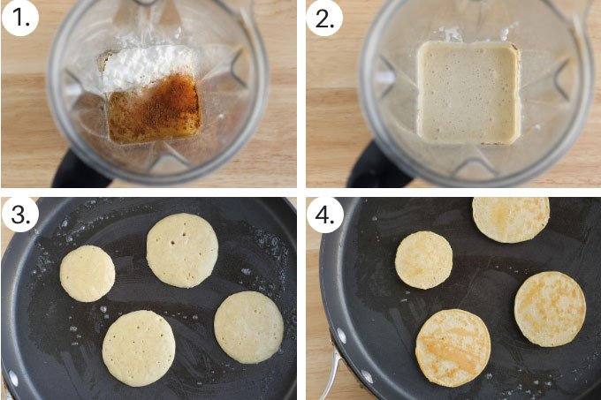 how-to-make-cottage-cheese-pancakes-step-by-step
