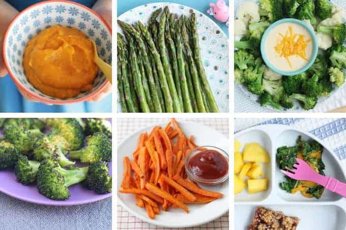 vegetable-recipes-featured