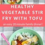 vegetable stir fry pin 1
