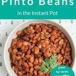 pinto beans pin 1