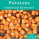 roasted sweet potato pin 1