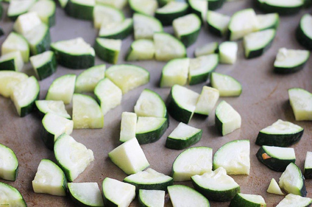 roasted-zucchini-on-sheet-pan