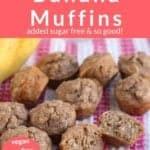 sf banana muffins pin 1