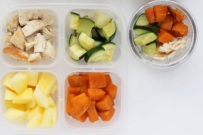 sweet-potato-in-lunch-containers-for-kids
