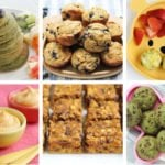 vegetables-for-breakfast recipes in grid of 6
