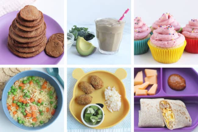 february-meal-plan-featured