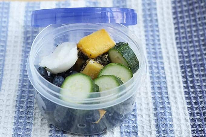 make-ahead-smoothie-pack-for-freezer