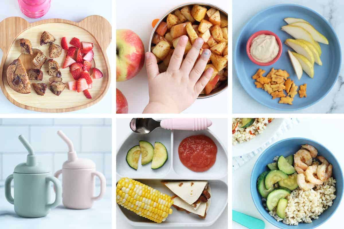 sample-day-of-toddler-food-in-grid