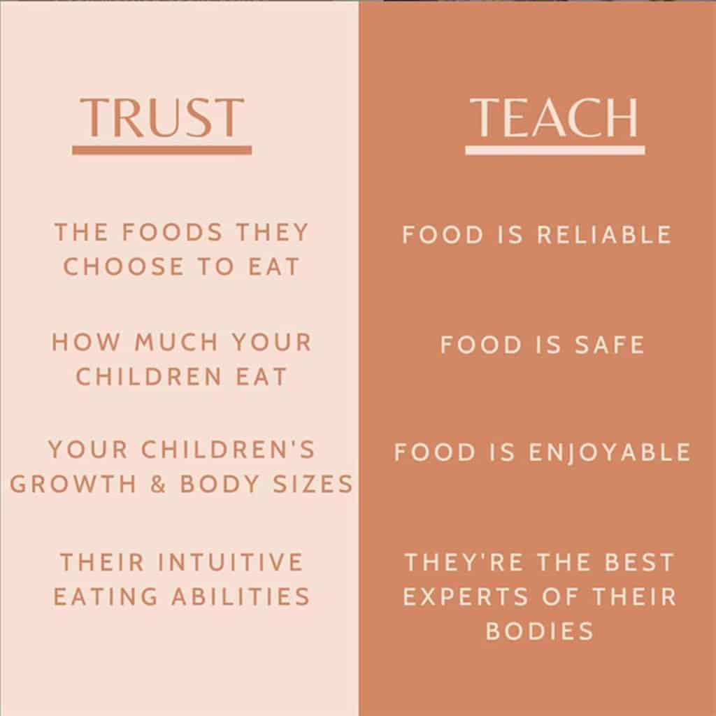 trust-teach-graphic