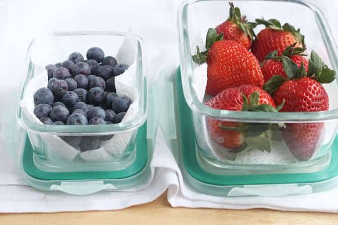 berries-in-storage-containers