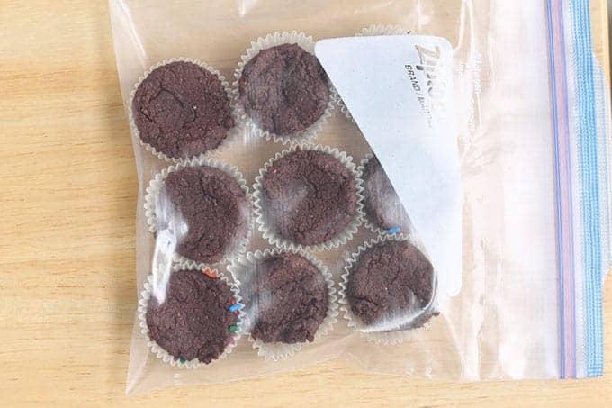 black-bean-brownie-bites-in-bag