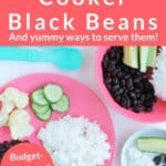 black beans pin 1